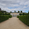Potsdam Scenes