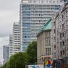 Berlin Scenes