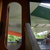 Le Corbusier, Heidi Webber Pavilion, Zurich