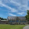 Schloss Kaiserpfaltz, Goslar