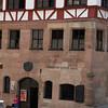 Duerer 1471-1529