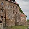 Schloss Wachsenburg