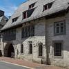 Hospital of Goslar, 1254
