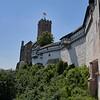 Schloss Wartburg.