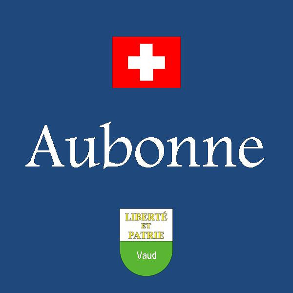 Aubonne