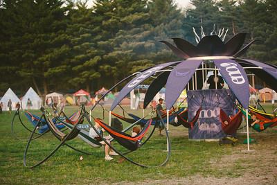 scamp14_024