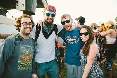 scamp14_010