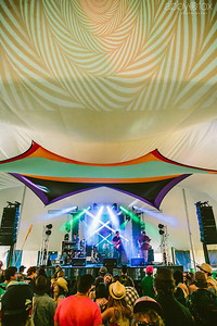 scamp14_017