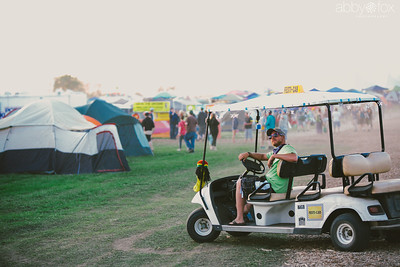scamp14_023