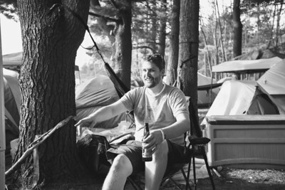 scamp14_002