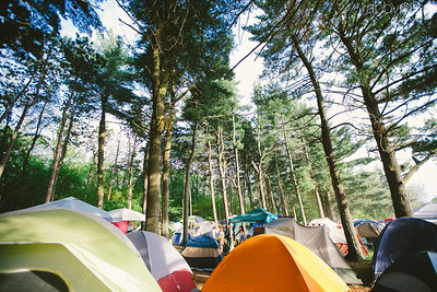 scamp14_003