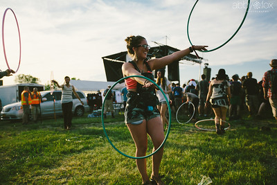 scamp14_011