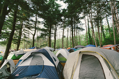 scamp14_001