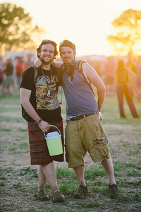 scamp14_022