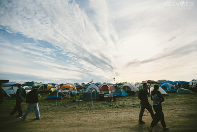 scamp14_004