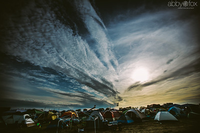 scamp14_005