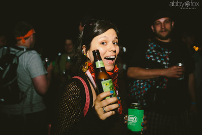 scamp14_027