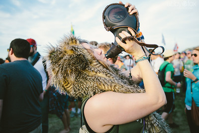 scamp14_012