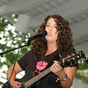 Best of Chick Singer Night @ The Potawatomi Stage, Summerfest 2008. Sunday, July 1st 4:30-6:30pm. Great weather, great show!