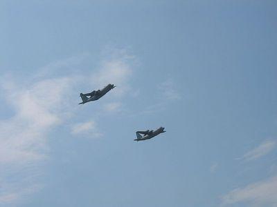 C-130s 2
