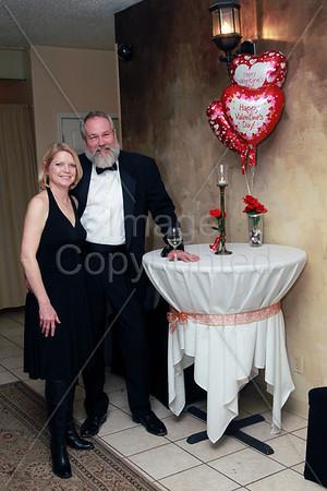 Valentines Fun at Summerset 2011