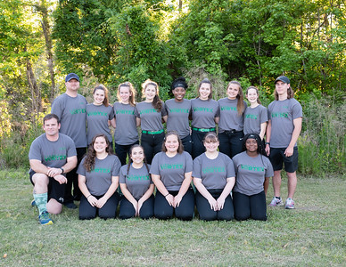Summerville Girls Softball League