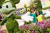 International Flower and Garden Lifestyle