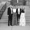 BW Prom IMG_0697_edited-2