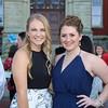 Allison & Clare IMG_0777