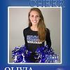 OLIVIA CHEER_edited-1