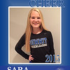 SARA CHEER_edited-2