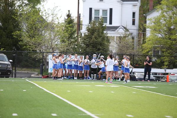 Summit Lacrosse