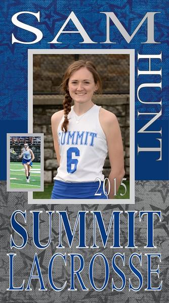 Summit Lax