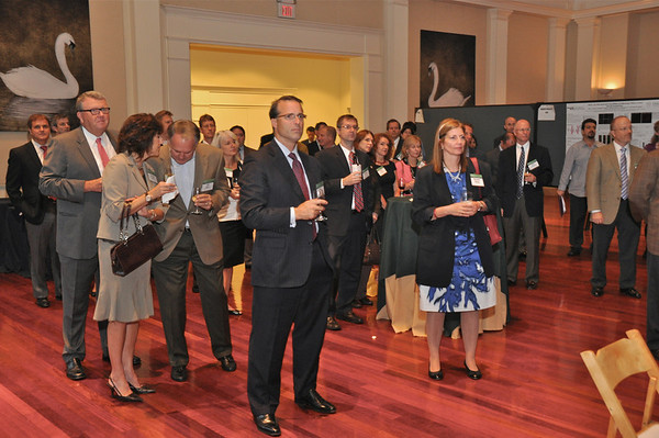 2012 Chairman's Reception