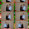 Summit Media Holiday Party 2013