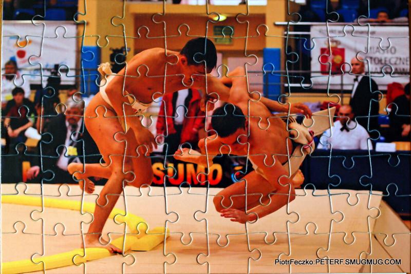 FotoPuzzle - jedna z nagrod na tych zawodach. Mozna o takowe sie do mnie zwracac.