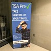 I wouldn't fly if I couldn't have TSA PreCheck!