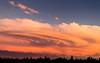 Sunset Illumination