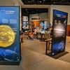 Sun, Earth, Universe Exhibition