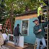2021 Rebuilding Together L/A Maine Rebuild Day