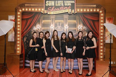wefiebox-photobooth-vietnam-chup-anh-lay-lien-in-anh-lay-ngay-Su-Kien-Tiec-Cuoi-078