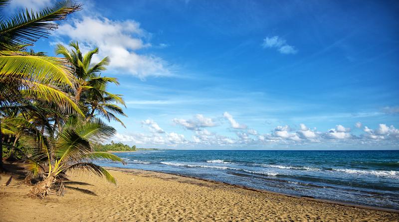 El Dorado Beach