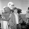 FF Sun Times Fairfield at Simms Football October 1, 1973_20151113_0036