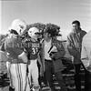 FF Sun Times Fairfield at Simms Football October 1, 1973_20151113_0034