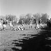 FF Sun Times Fairfield at Simms Football October 1, 1973_20151113_0030