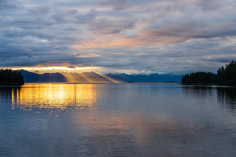 Stalun Alaska-55.jpg