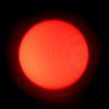 Sun - 5-21-17