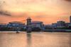 CSP_7735_6_7_tonemapped sunset