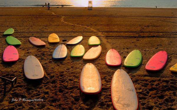 Surfboards Virginia Beach Va