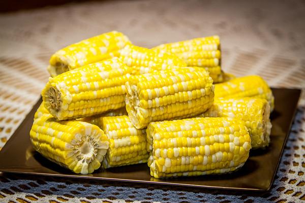 8-Actual Corn plain